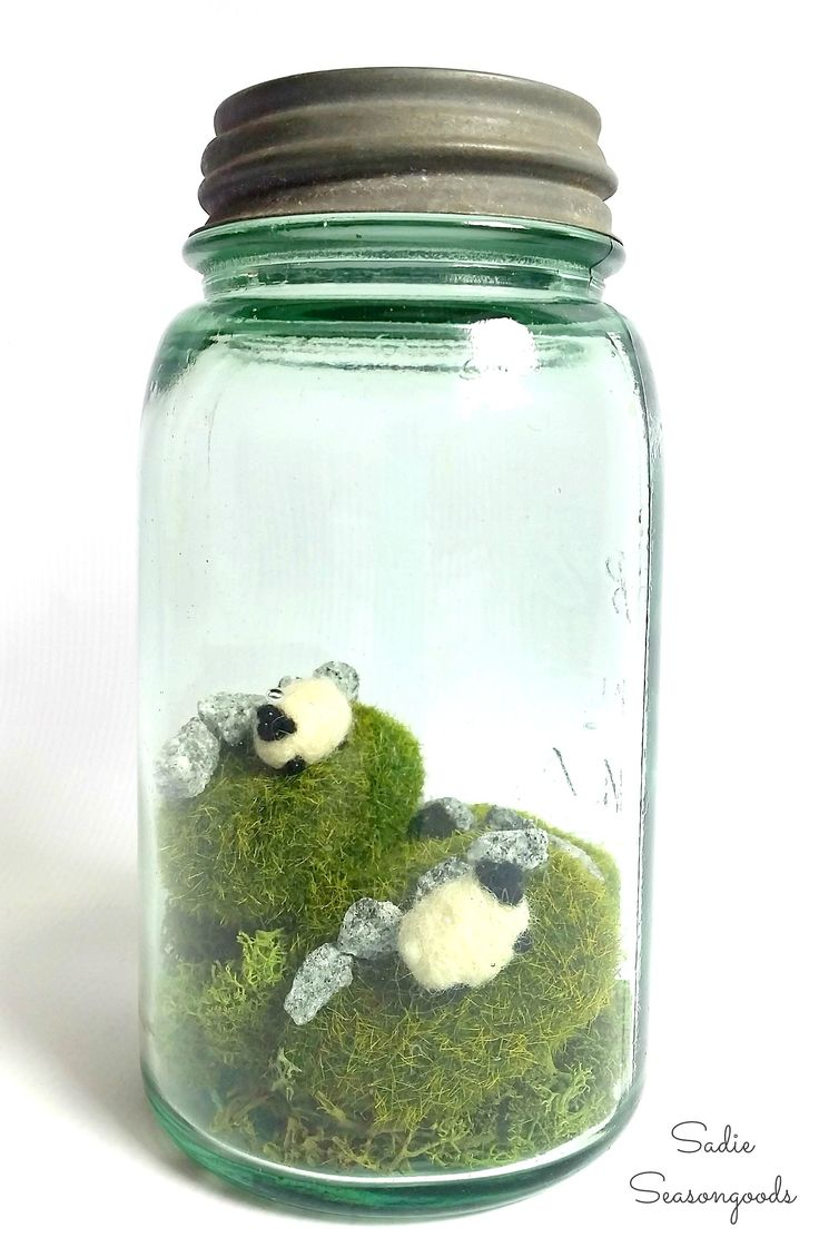 best mason jars images on pinterest mason jar crafts mason