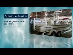 power boats at Charlotte RV and Marine Center | Boats For Sale, Service and Repair #Cuddy_Cabin_Boat #proline_boats #Deck_Boat #Skiff_Boats #Dual_Console_Boats #center_console_boats #bass_boat #Bay_Boat #Folding_Boats #High_Performance_Boats