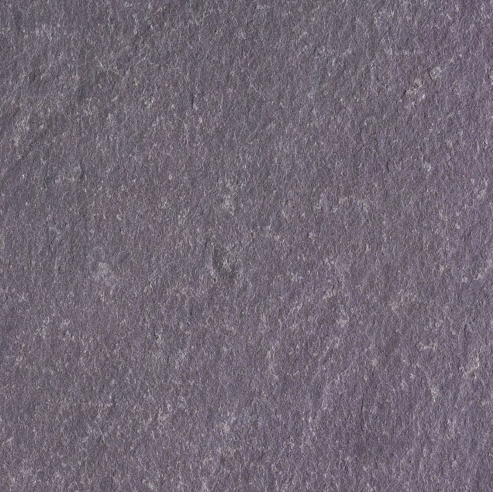 Welsh Heather Blue Flamed Slate