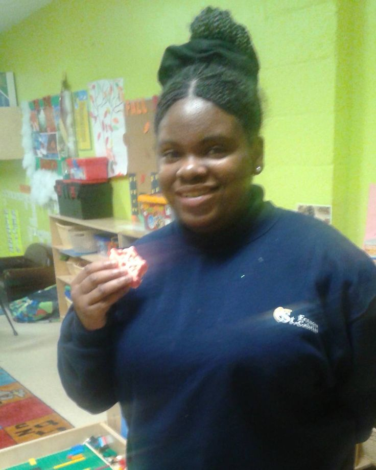 #soapmaking for all ages! #school-age #children love our workshops too! #natural #education #entrepreneurship #excellence #creativity #youth #self-reliance #philadelphia #wetravel