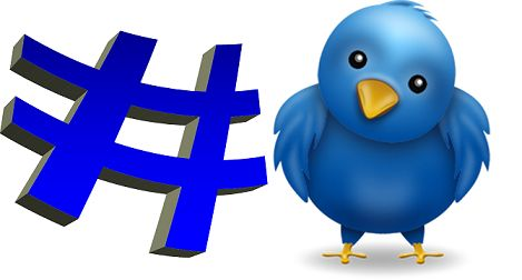 Anche Facebook si arrende all'hashtag