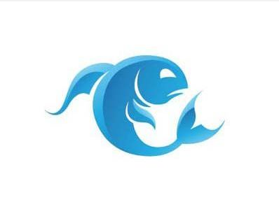 Pisces Horoscope: Pisces Zodiac Sign Dates Compatibility, Traits and Characteristics