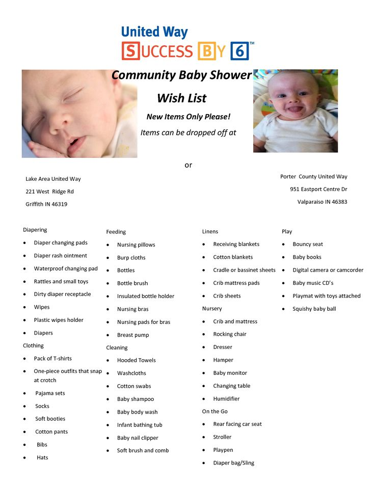 275 best Baby Blankets And Bedding images on Pinterest   Baby ...