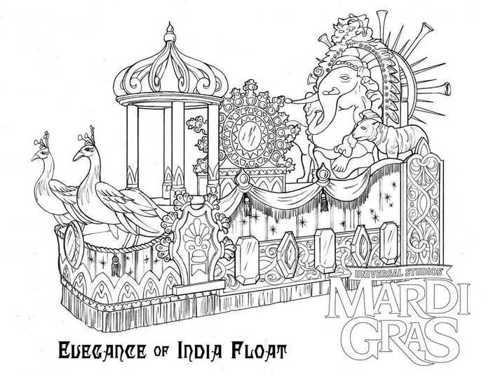 Free Mardi Gras Coloring Pages Printable Free Coloring Sheets Free Printable Coloring Pages Coloring Pages Free Printable Coloring