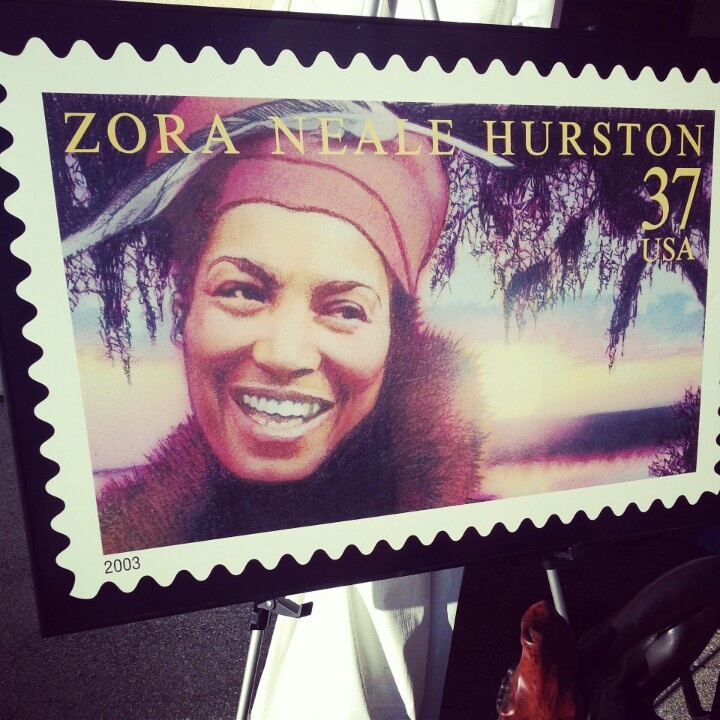 janies metamorphosis in their eyes were watching god by zora neale hurston Their eyes were watching god is a 1937 novel and the best known work by  african-american writer zora neale hurston the novel narrates main character  janie crawford's ripening from a vibrant,.