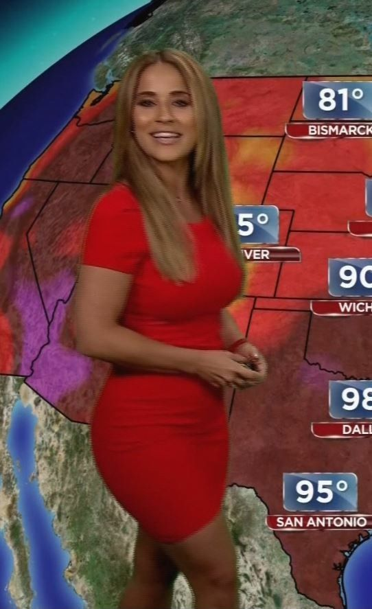 Jackie guerrido bikini porn - Showing porn images for jackie guerrido hot  sexy nude porn jpg