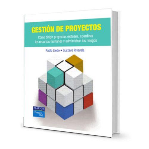 Gestión de proyectos – Pablo Lledó – Gustavo Rivarola #gestion #proyectos #gestionDeProyectos http://librosayuda.info/2015/11/14/gestion-de-proyectos-pablo-lledo-gustavo-rivarola/