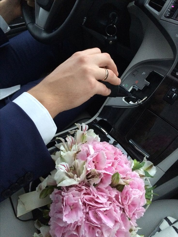 Wedding,flowers