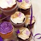 En Lily Monet estas encargando tus cupcakes directamente al obrador, sin intermediarios, por lo que siempre conseguirás el mejor precio garantizado, además nos comprometemos a entregar tu pedido con la máxima calidad, sabor y acabado.   C/Industria, 360, 08027, Barcelona Tel: 93 003 511  Mas info: http://www.lilymonet.com/products-page/cupcakes-barcelona