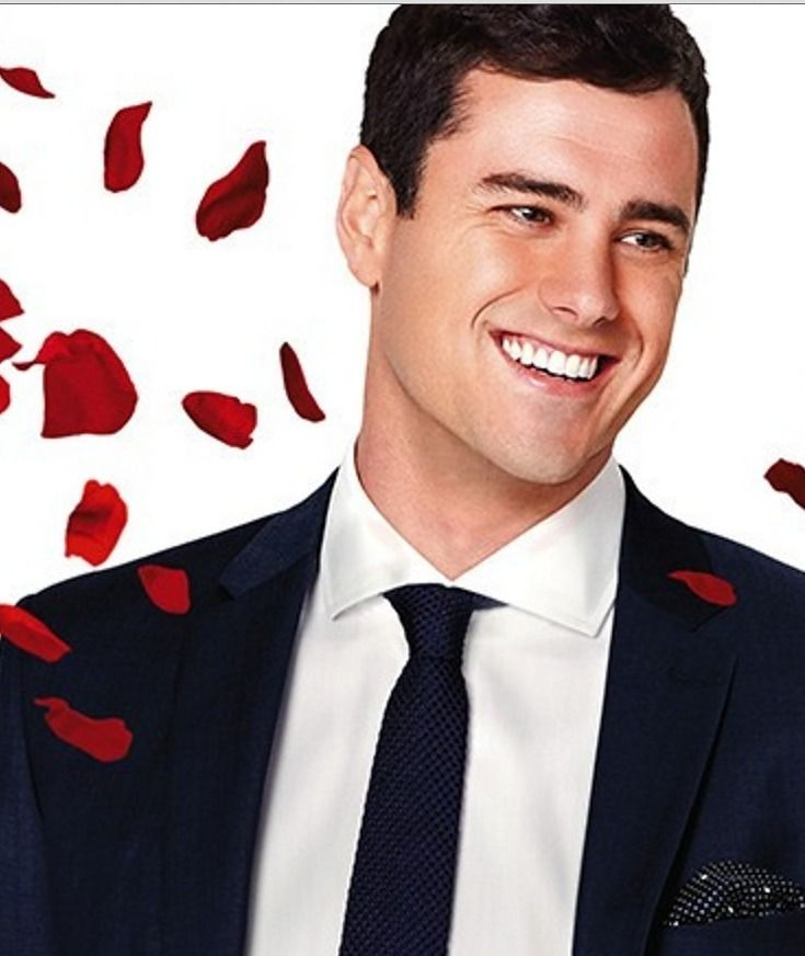 """Would You Receive The Final Rose From """"Bachelor"""" Ben Higgins?  RESULTS: Sent home the first night! (At least I tried... lol)"""