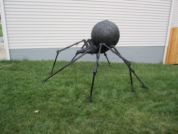 184 best halloween spider props images on pinterest halloween stuff halloween ideas and halloween crafts