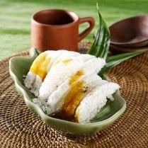 Resep Membuat Kue Rangi Praktis – Membuat makanan yang segar dan fresh adalah hal yang perlu diperhatikan untuk ibu dirumah. Karena denga adnya makanan yang segar ini pun factor kesehatan kel…