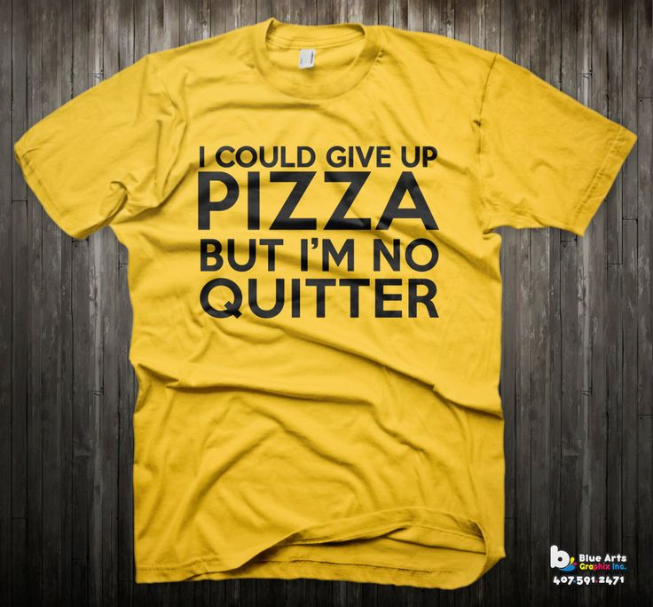 PIZZA T-Shirt funny,Pizza Lover,Italian food,Food T-shirt, Graphic tees by BlueArtsGraphix on Etsy