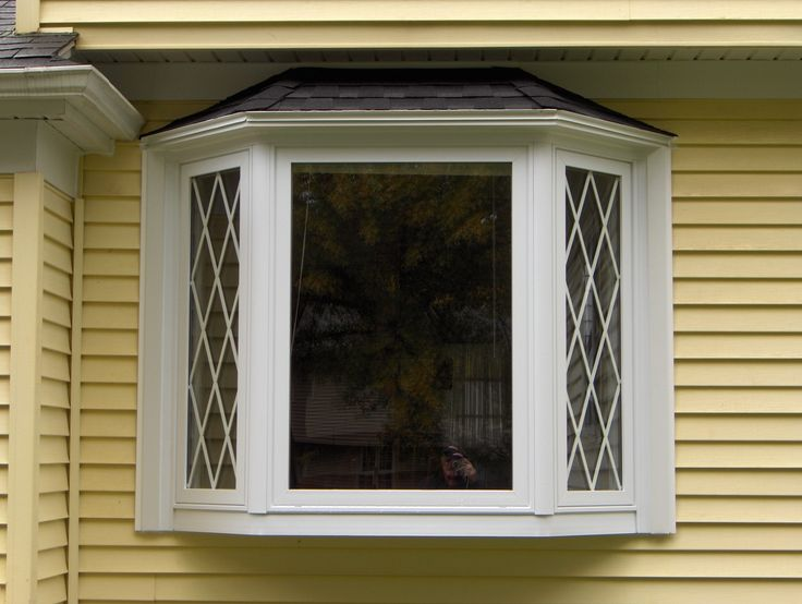 17 best ideas about bow windows on pinterest garden bay window difference between bow and bay window