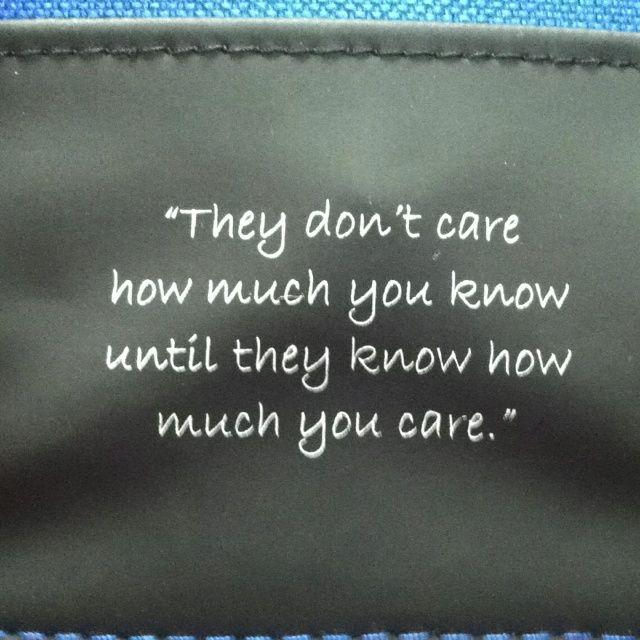 26 best images about teacher quotes on Pinterest | Best teacher ...