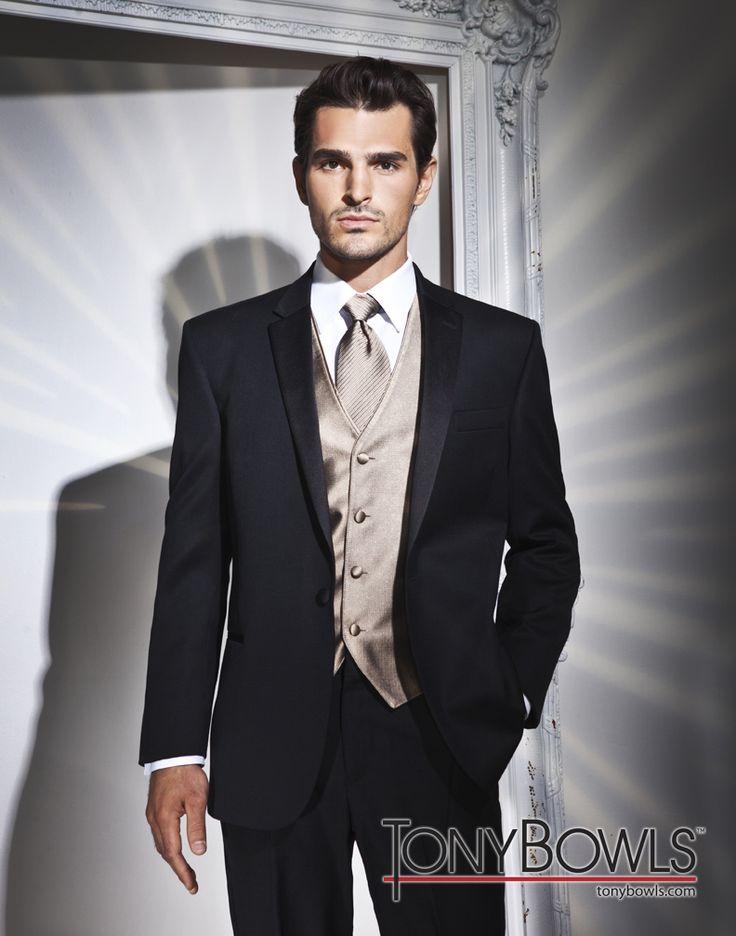 1000  ideas about Tuxedo Shop on Pinterest | Tuxedos, Black