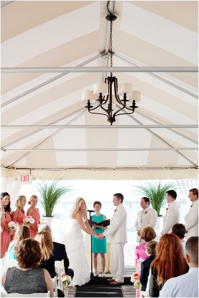 new england wedding venues on budget%0A Rhode Island Wedding from Deborah Zoe Photography