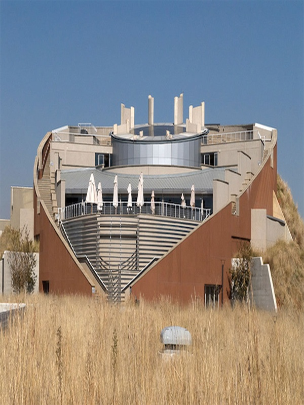 Cradle of Humankind - The Cradle of Humankind World Heritage Site and Dinokeng are initiatives of the Gauteng Provincial Government to establish geo-spatial tourism destinations in the north-west and the north-east of the province, close to the densely populated metropolitan areas of Johannesburg, Tshwane and Ekurhuleni.