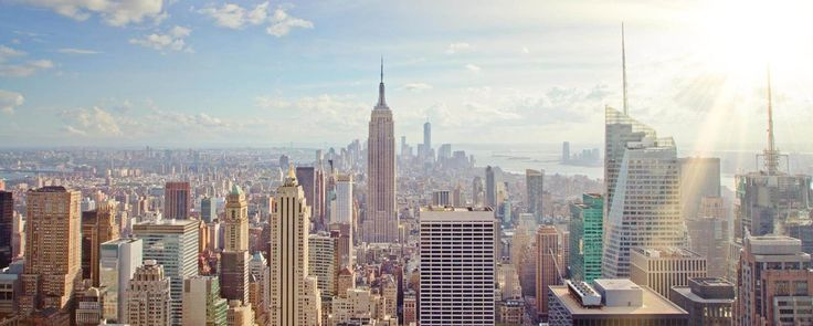 15 Easy Ways to Save Money Living in NYC (Your Checkbook Will Thank You)