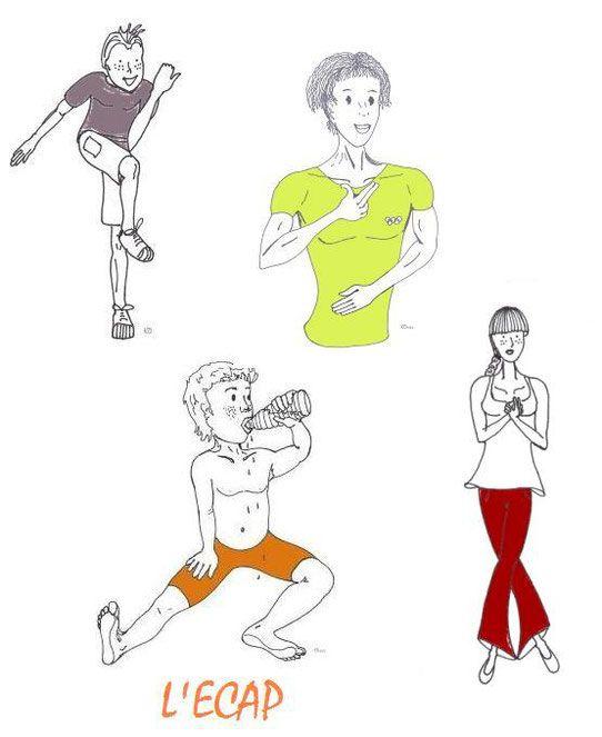 exercise and brain neurotransmission pdf