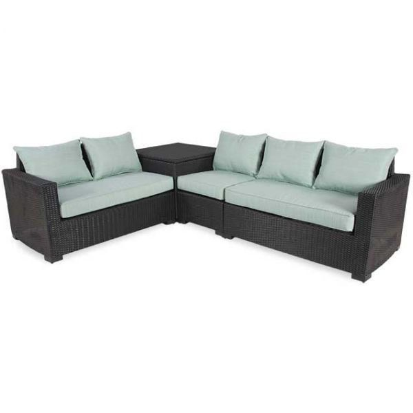 American Furniture Warehouse Has A Great Selection Of Outdoor Furniture In  Stock! See The Brevard