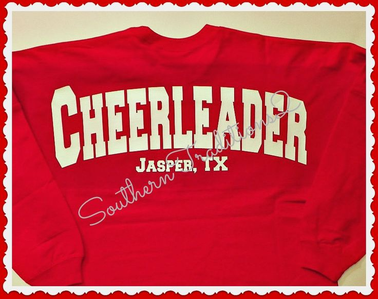 Custom Billboard Jersey - Youth Sizes - Kids Spirit Jersey - Youth Spirit Jersey - Cheer youth oversized Jersey - Youth Game Day Jersey by SouthernTraditions2 on Etsy