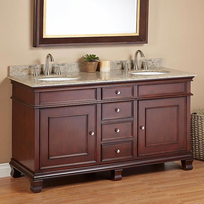 12 best costco exclusive vanities images on pinterest bath vanities bathroom ideas and for Costco vanities for bathrooms