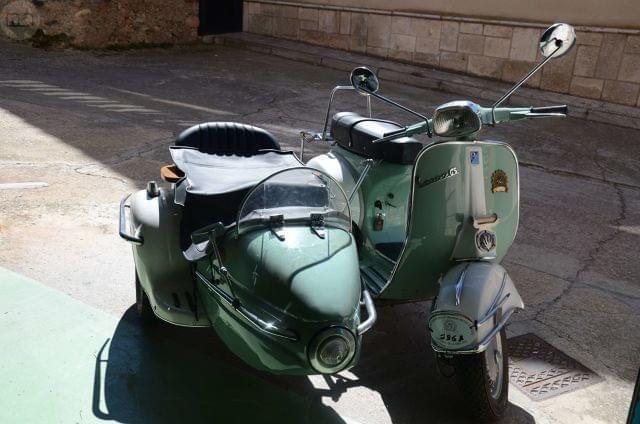 Mil Anuncios Com Sidecar Venta De Motos De Segunda Mano Sidecar Todo Tipo D Disegni Idee Sidecar Suzuki Motorcycle
