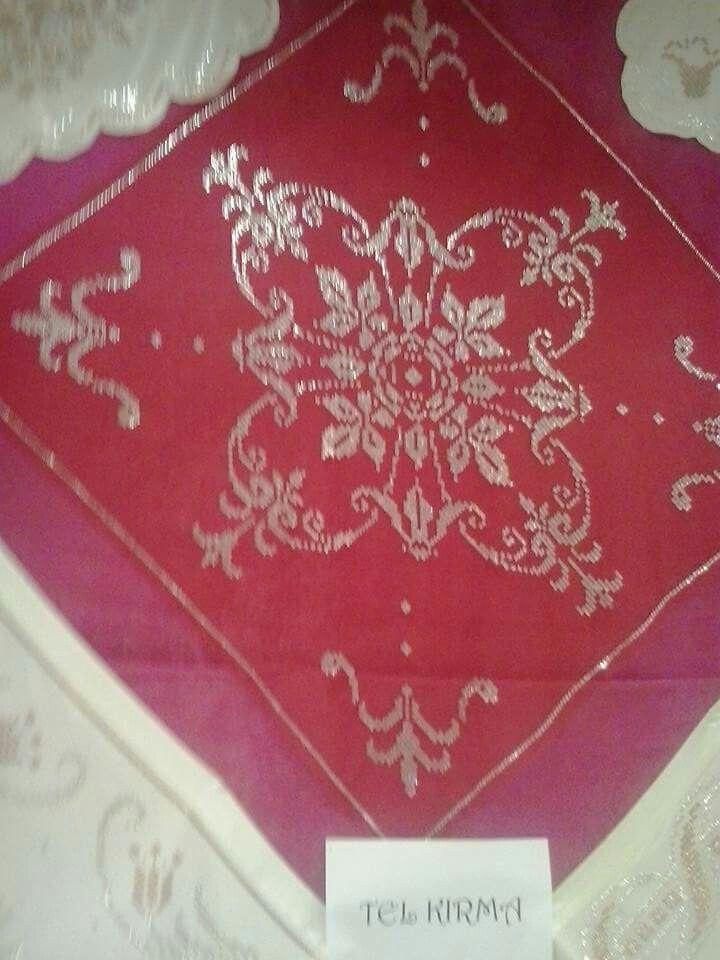 Safranbolu sergisi