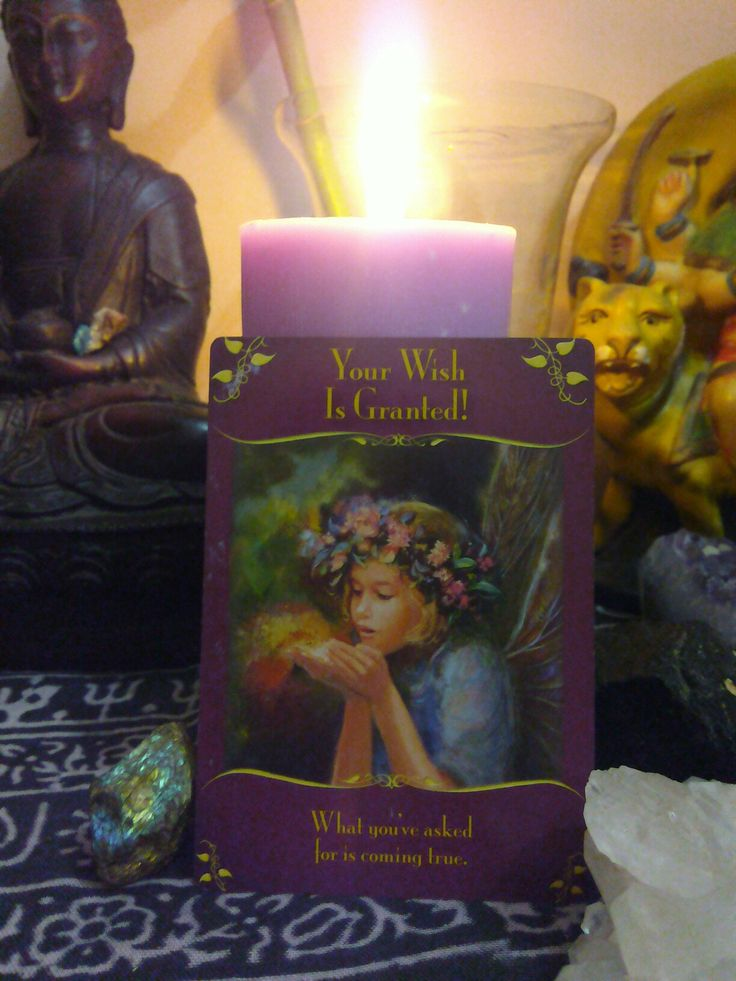 Check out what the cards have to say for Aquarius, 2015. http://tarotwithsonnyaa.wordpress.com/2015/01/04/2015-taroscopes-aquarius/