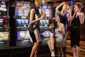 Doubledown casino promo codes blondie's cookies promo