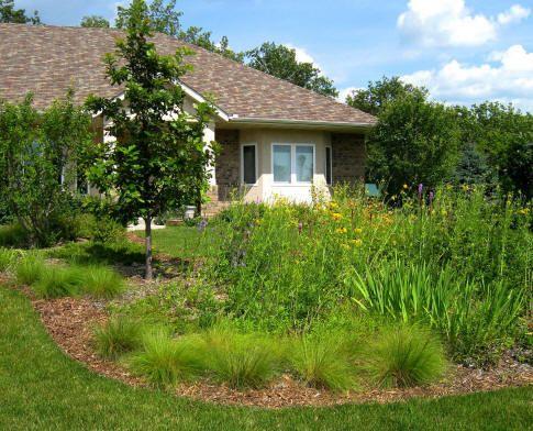 48 Best Creveling Gardens Gardens Designed By Linda