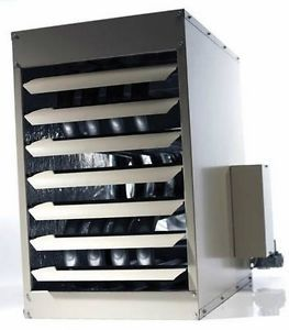 Winchester Dgh  Utility Garage Heater Natural Gas   Btu S