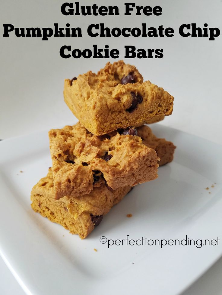 Top 259 ideas about Gluten Free Goodness on Pinterest ...