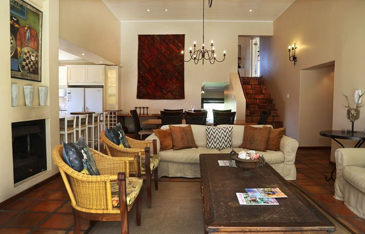 183 on 6th Street: Lounge/Living Area.   FIREFLYvillas, Hermanus, 7200 @fireflyvillas ,bookings@fireflyvillas.com,  #183on6thStreet #FIREFLYvillas #HermanusAccommodation