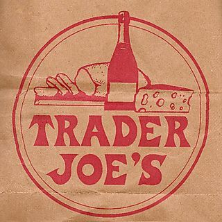 Trader Joe's is Gainesville's newest grocery option. Located in Butler Plaza off of Archer Road, Trader Joe's buys directly from suppliers whenever possible, bargains hard to get the best price, and then passes the savings on to you. www.traderjoes.com