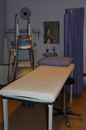Centre cure d'amaigrissement - Centre de soins et d'amincissement CSA