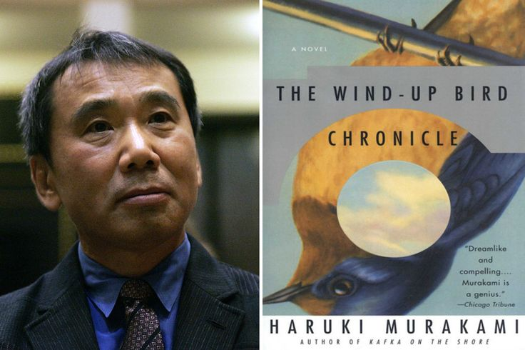 Haruki Murakami is practically a literary deity in Japan, but American critics are still unsure about him. Rob Verger looks at his reputation in the U.S.