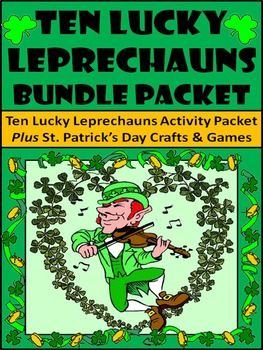 17 best images about st patrick 39 s day images on pinterest - Lucky color of the day ...