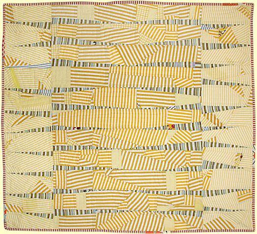 sarah nishiura small quilt 9