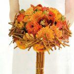 http://ramosdenoviaoriginales.com/ramos-de-novia-en-color-naranja/