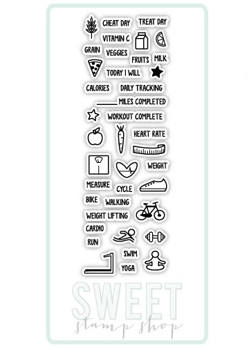 32 best Planning My Life images on Pinterest Planner ideas