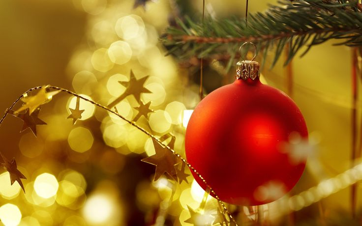 Get festive marketing ready! Free tips here http://bit.ly/i2mfestive