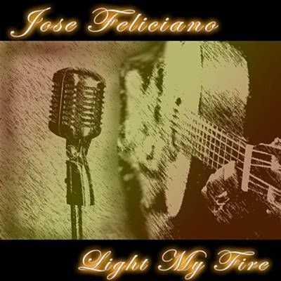 Found Rain by Jose Feliciano with Shazam, have a listen: http://www.shazam.com/discover/track/68647848