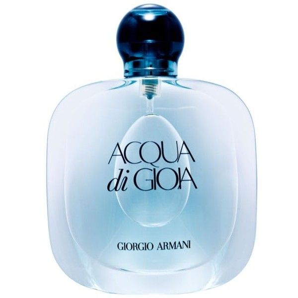 Giorgio Armani  Gioia 3.4 Oz Edp (355 BRL) ❤ liked on Polyvore featuring beauty products, fragrance, flower fragrance, eau de perfume, giorgio armani, giorgio armani fragrance and perfume fragrances