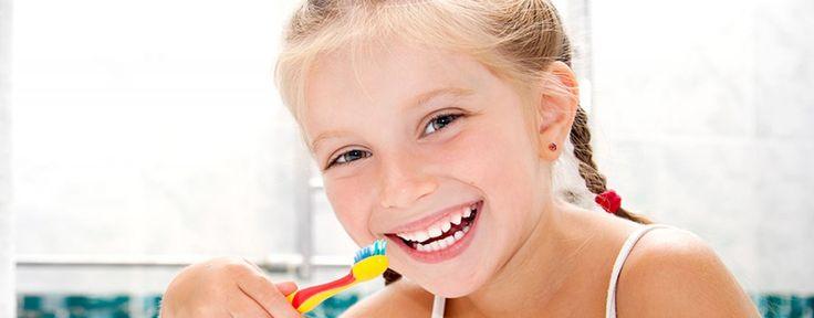 Igiene orale e Ortodonzia http://www.studiodentisticobalestro.com/2016/02/adenoma-pleomorfo-del-palato.html