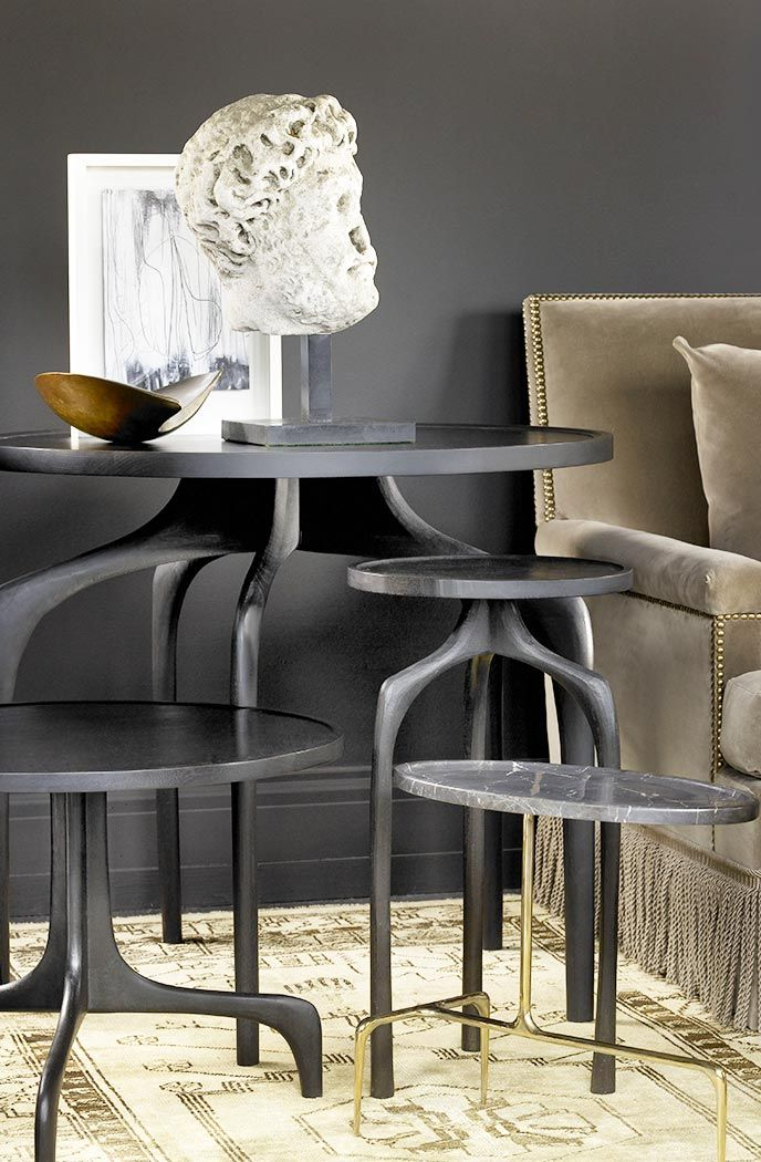 Kara Mann Design
