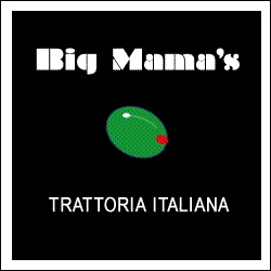 www.bigmamas.co.au - the only thing to eat here is 'Zuppa di mare' - amazing!