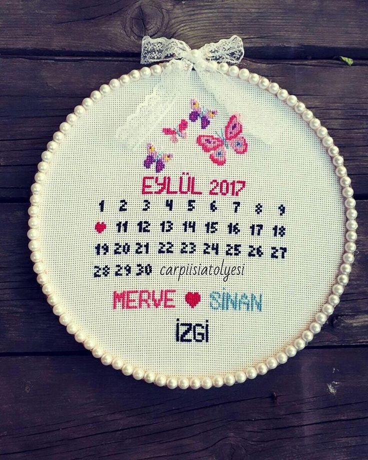 #kaneviçe #etamin #crossstitch #etaminpano #pano #dekorasyon #kasnak #düğün #homesweethome #doğum #doğumpanosu #çeyizalışverişi #10marifet #çeyiz #kanevicesablonu #kaneviçepano http://turkrazzi.com/ipost/1514651835083141433/?code=BUFH9GshjE5