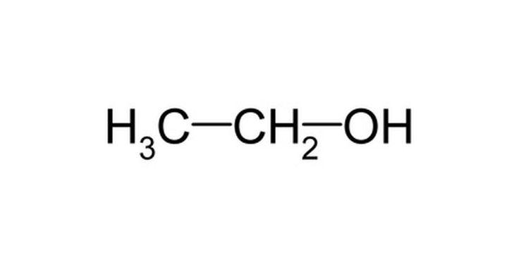 Isopropanol vs. alcohol desnaturalizado. El alcohol isopropílico y el alcohol desnaturalizado son diferentes en estructura, orientación y propósitos. El alcohol isopropílico es conocido como un alcohol secundario, ya que está unido a dos átomos de carbono. El alcohol desnaturalizado es etanol (alcohol etílico) con aditivos que lo hacen tóxico; se trata de un alcohol primario que está ...